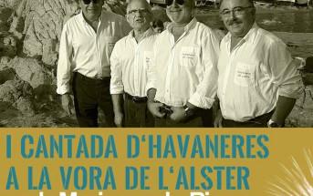 Havaneres-Final-e1465397128893