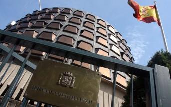 del-Tribunal-Constitucional-Madrid_foto_diari_ara-cat