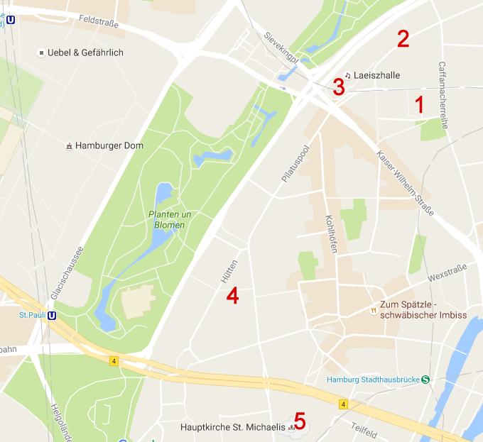mapa-brahms-fw
