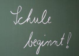 Aquest gener tornen els cursos de català per adults! Apunta't!