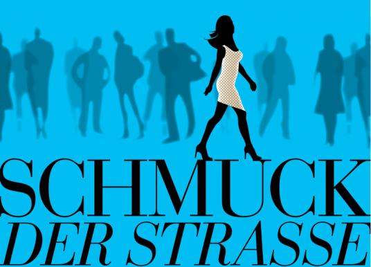 """El documental """"Schmuck der Straße / Las joyas de la calle"""" al cicle KATALANFILMS"""